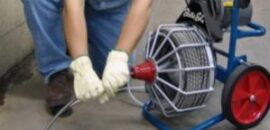San Diego Hydro Jetting Services,