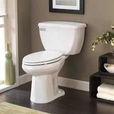 Toilet Replacement in San Diego - PIC Plumbing Services