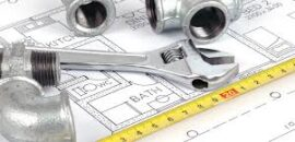Top Rated Residential Plumber [location],