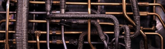 4 Plumbing Parts to Protect During the Cold Season – Our Guide