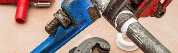 5 Major Drawbacks of DIY Plumbing – What to Know
