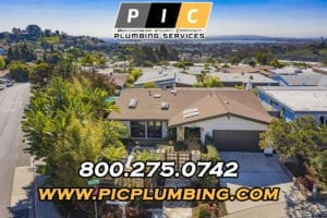 Plumber Bay Ho San Diego Californiat California
