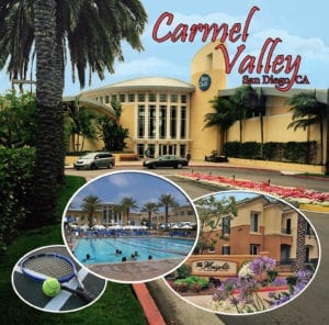 Plumber Carmel Valley San Diego