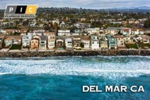 Del Mar Ca Plumbers