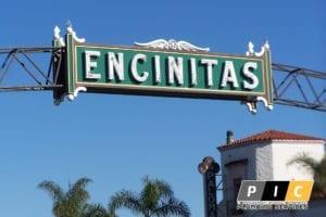 Plumbers in Encinitas, San Diego Ca