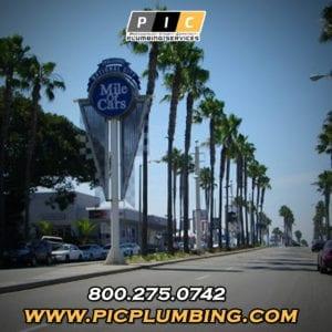 Plumbers in National City California