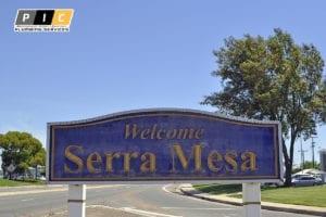 Plumbers in Serra Mesa San Diego California