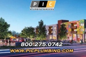 Plumbers in Chollas View San Diego