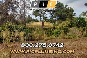 Plumbers in East Elliott San Diego California