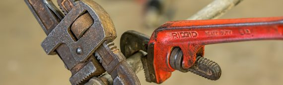 Our Plumbing Guide: When Is It Time to Call a Plumber?