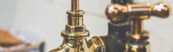 3 Common Causes of Leaky Faucets and How to Prevent Them