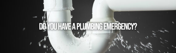 What to Do in a Plumbing Emergency in San Diego