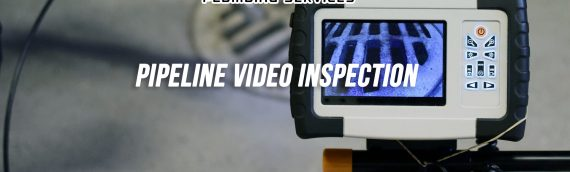 Why It's Important to Schedule Pipe Inspection in San Diego Ca