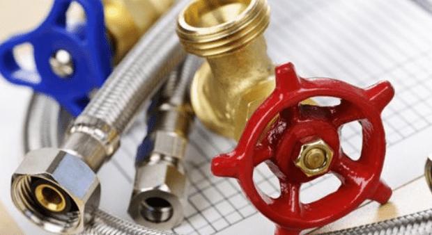 Free Plumbing Estimates San Diego