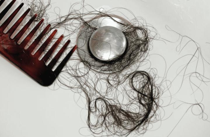 Hair Clog Prevention San Diego