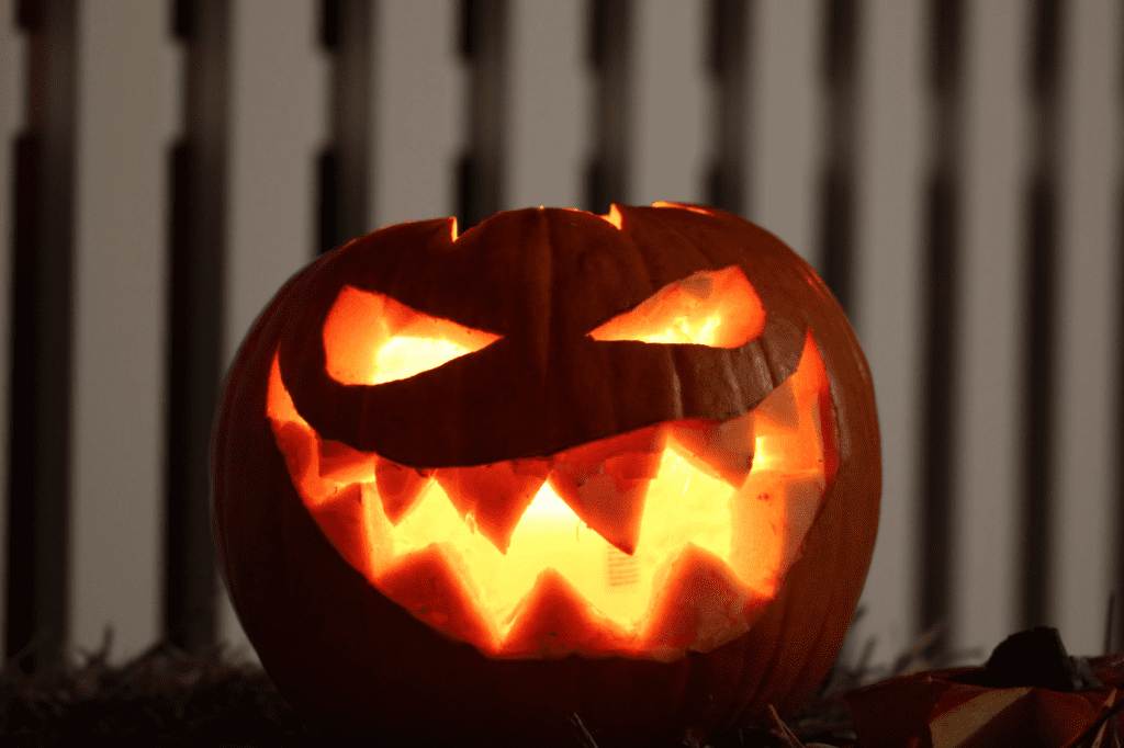 Avoiding Plumbing Horrors This Halloween In San Diego