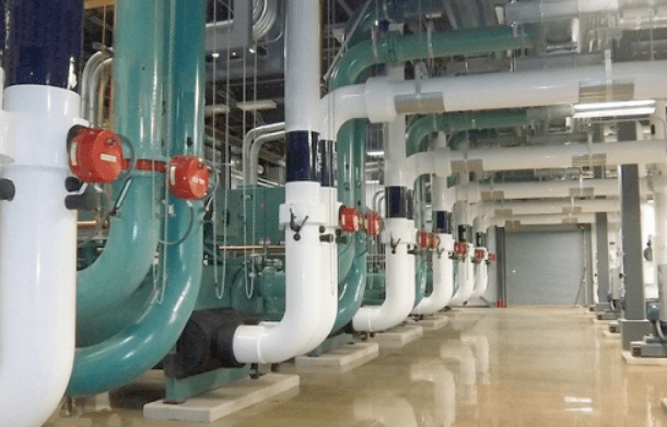 Best San Diego Commercial Plumbing Services