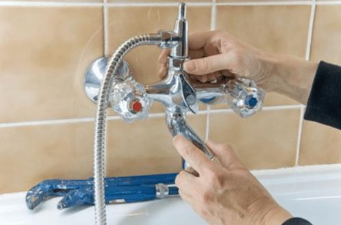 Get Plumbing Leaks Repaired ASAP In San Diego