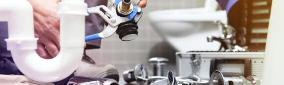 Helpful Tips to Avoid Clogged Drains