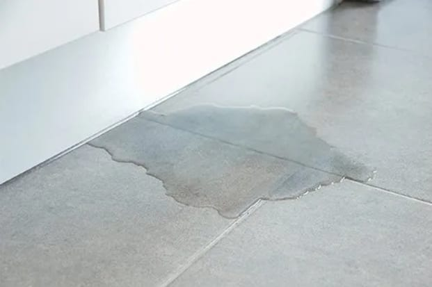 What Signs You have to Look For in Slab Leaks San Diego?