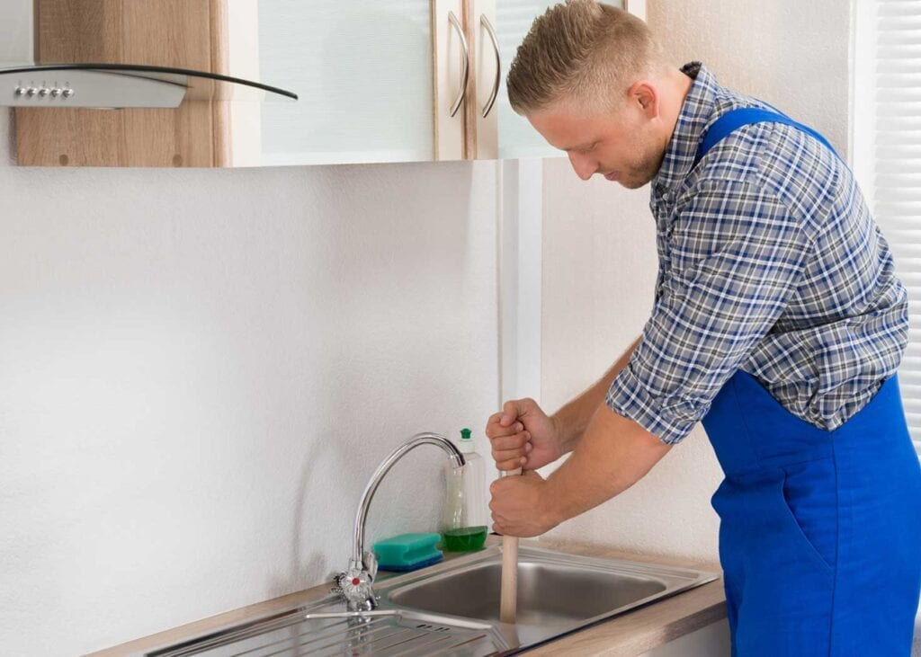 4 Benefits Of Frequent Drain Cleaning San Diego