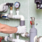 6 TRENDS IN COMMERCIAL PLUMBING IN 2020
