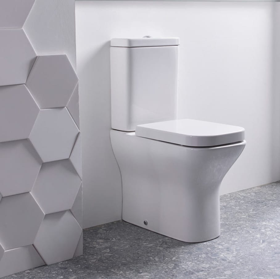 How To Choose The Right Toilet For Your Home In San Diego