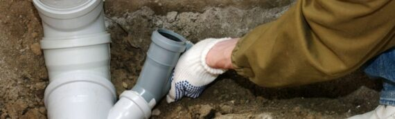 ▷Signs That You Need A New Sewer Line In San Diego