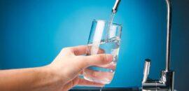 Water Filtration Installation San Diego