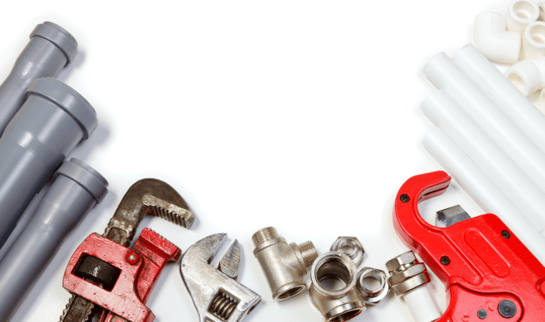 4 Plumbing Basics Every First Time Homeowner Should Know In San Diego