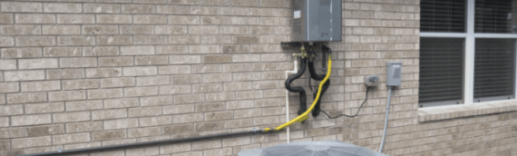 ▷Pros And Cons Of A Tankless Hot Water Heater In San Diego