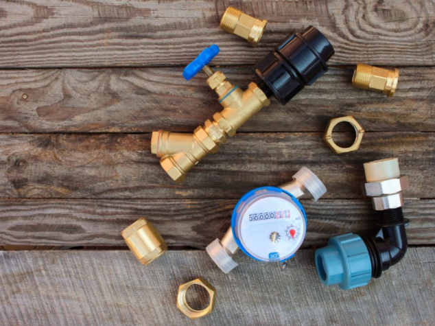 Six Plumbing Tips If You Plan to Buy A New Home In San Diego