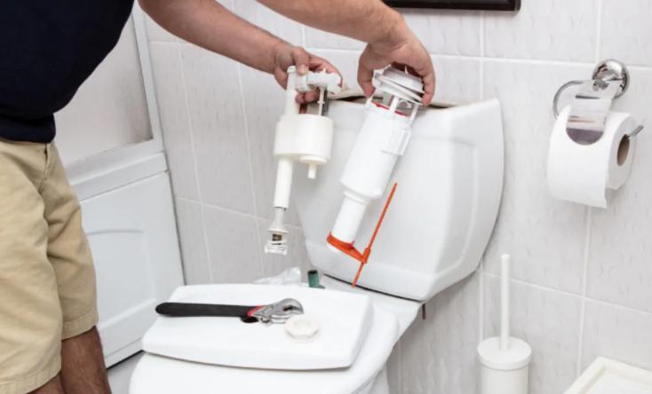 Top 5 Tips To Avoid Toilet Repair In San Diego