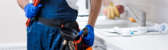 ▷Would You Need To Hire A Plumbing Contractor In San Diego?