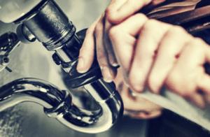 5 Ways To Prevent Plumbing Nightmares In San Diego
