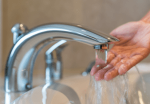 7 Plumbing Fixes Homeowners Attempt But Shouldn't In San Diego
