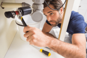 7 Things That Can Go Wrong If You Don't Call The Plumber In San Diego
