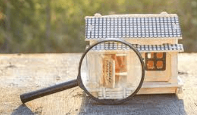 7 Tips For A Plumbing Inspection When Buying A Home In San Diego
