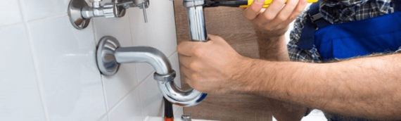 ▷Common Holiday Plumbing Disasters In San Diego