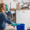 How To Prepare For A Plumbing Emergency In San Diego?