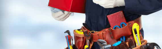 ▷Preparing Your Plumbing When You Go On Vacation In San Diego